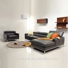 Small Picture Best 20 Sofas on sale ideas on Pinterest Beach style sofas