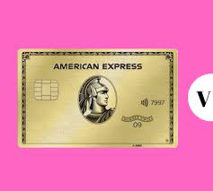 American express also offers the delta skymiles® platinum american express card and the delta skymiles® reserve american express card , both of which come with a few increased benefits and significantly higher annual fees. Amex Gold Vs Blue Cash Preferred