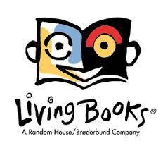 Living Books Wikipedia