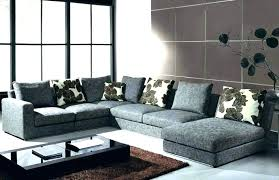 leather versus fabric sofa mixing leather and fabric sofas leather and material sofas leather versus fabric leather versus fabric