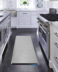 Non Slip Flooring For Kitchens Commercial Kitchen Mats Non Slip Kitchen Rugskitchen Floor Mats