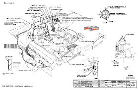 similiar 454 engine drawing keywords 454 furthermore 470 mercruiser engine diagram on 1984 carb 454 engine