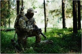 Imagini pentru soldat rus