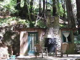 tiny house listings california. California Coast Tiny House Minutes From Big Sur For Sale On Listings