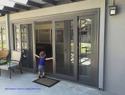 50 elegant home depot sliding glass doors with screen door world replacement glass for sliding patio