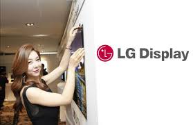 lg tv thin. lg display (lpl)showed off its newest, thinnest-ever tv panel at a press event in south korea tuesday. the 55-inch is about as thin dvd and lg tv