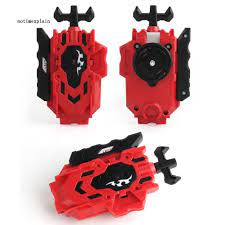 Bệ phóng con quay hồi chuyển Beyblade Gyro B Series đồ chơi thú vị cho trẻ  em