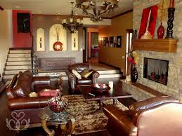Country Living Room Paint Colors Country Living Room