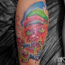 Bongtattoo Browse Images About Bongtattoo At Instagram Imgrum