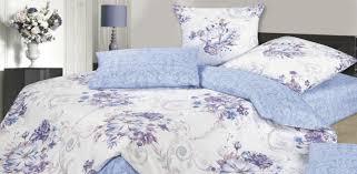 <b>Комплект постельного белья Ecotex</b> Ретицелла — купить в ...