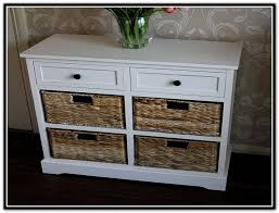 white storage unit wicker: wicker basket storage unit uk wicker basket storage unit uk wicker basket storage unit uk