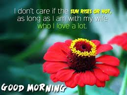 each and every day of our lives is being a memory more beautiful than the previous one good morning