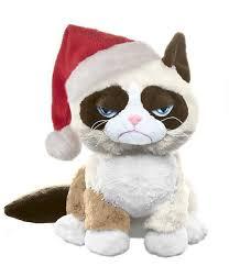 grumpy cat christmas hat. Simple Grumpy Ganz Grumpy Cat 8 Throughout Christmas Hat T