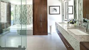 Beautiful Master Bathroom Designs 2012 Bath Plans Floor Luxurious Design Prev Next With Inspiration