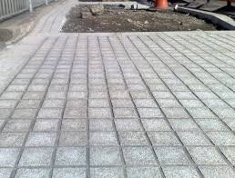 smet supply a range of cement based bs 7533 compliant jointing materials