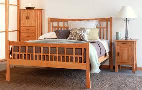 craftman furniture. contemporary craftsman bedroom set craftman furniture