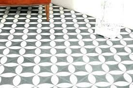 moorish tile rug black and white tile rug blue moorish tile rug ivory