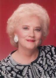 Mildred Johnson   Obituary   Palestine Herald Press