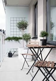 small balcony furniture. Full Size Of Interior:balcony Furniture Inspiring Balcony Ideas So Are You A Fantastic Design Small