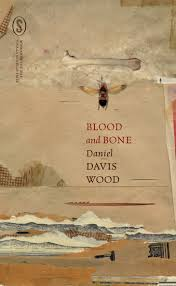 infinite patience thoughts on the what the how and the why of blood and bone