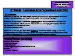 act essay examples cityoflancastergymnastics gxart fidm admissions essay example
