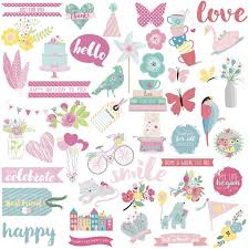 Summer Gift Tags Gift Tags Size 36 115 Mm 250 G Summer 48pcs