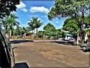imagem de Cruzeiro do Sul Paraná n-2
