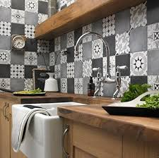 design of kitchen tiles. 25 best ideas about kitchen wall tiles on pinterest hexagon design of n