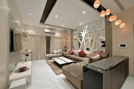 indian living room designs living