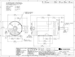 a o smith h980l ao smith 3 hp motor 208 230 460 vac 3 phase dimensions h980l ao smith 3 hp motor 208 230