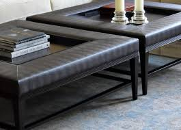 ... Coffee Tables:High End Coffee Tables Impressive High End Coffee Table  Books Bewitch High End ...