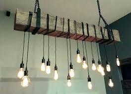 Wood lighting fixtures Rustic Bedroom Light Reclaimed Wood Lighting Reclaimed Wood Light Fixture Accurateaerialco Reclaimed Wood Lighting Rustic Wood Lighting Light Fixture With