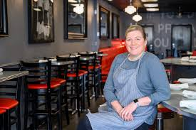 Ashley Christensen and The Frankie Lemmon Foundation Create Relief Fund for  Restaurant Workers | Southern Living