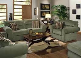 couch and loveseat set for sofa and set nice couch and set mesa 2 piece couch and loveseat set