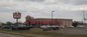 Bob Evans Logan Ohio Bob Evans Circleville Restaurant Reviews Photos Phone