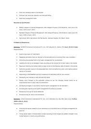 general labor resume objectives resume sample livecareer sample general labour resume sample