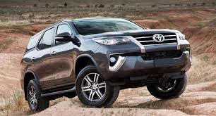 2018 toyota fortuner. unique fortuner 2018 toyota fortuner and toyota fortuner g