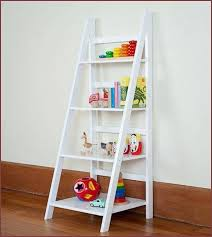 Bookcase With Ladder And Rail Ikea Home Design Ideas Ladder Bookcase IKEA
