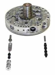 4l60e pump diagram on wiring diagram pump recon rebuilt 4l60e 300mm 96 03 13 vanes w lip o ring three wire well pump diagram 4l60e pump diagram
