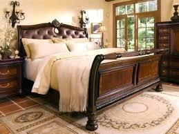 Fairmont Bedroom Sets Designs Furniture Unique The Designs Bedroom With  Regard To Stunning Designs Bedroom Sets .