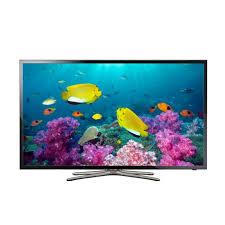 samsung 40 inch smart tv. samsung smart series 5 model ua40f5500 40 inch - black led tv tv