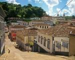 imagem de Prados Minas Gerais n-8