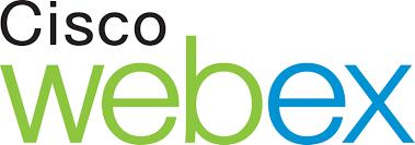 Image result for webex