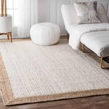 jute rugs 10 x 12 rug designs