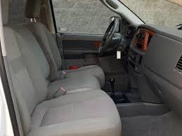 2006 dodge ram pickup slt in lewiston id rogers chrysler jeep dodge ram