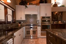 How Much To Remodel Kitchen How Much To Renovate Kitchen Classic Furniture Tuscan Kitchen