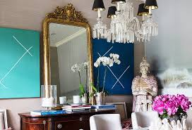home office alternative decorating rectangle. Your Ultimate Guide To Decorating With Mirrors Home Office Alternative Rectangle