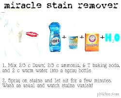 bathtub stain remover clean stains bleach remarkable cleaning solutions miracle fiberglass tub bath