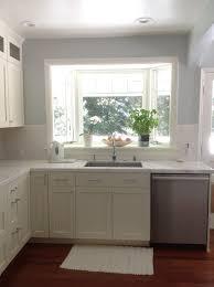 white kitchen renovation ideas interior design