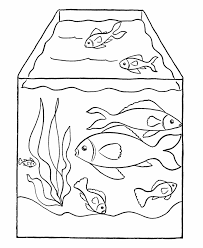 Small Picture category coloring pages lps coloring pages inspirational pet